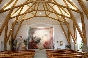 Altarraum-Herz-Jesu-Maroldsweisach-1