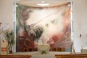 Altarraum-Herz-Jesu-Maroldsweisach-3