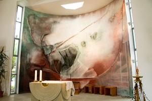 Altarraum-Herz-Jesu-Maroldsweisach-5