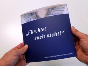 Fuerchteteuchnicht1