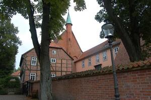 Isenhagen1